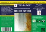 aufkleber_magic-400_kod_rr